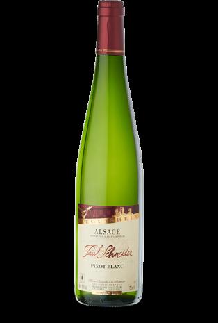 Paul Schneider Pinot Blanc