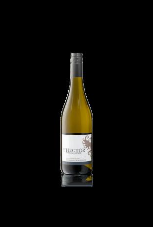 MATAHIWI, MOUNT HECTOR Sauvignon Blanc, WAIRARAPA