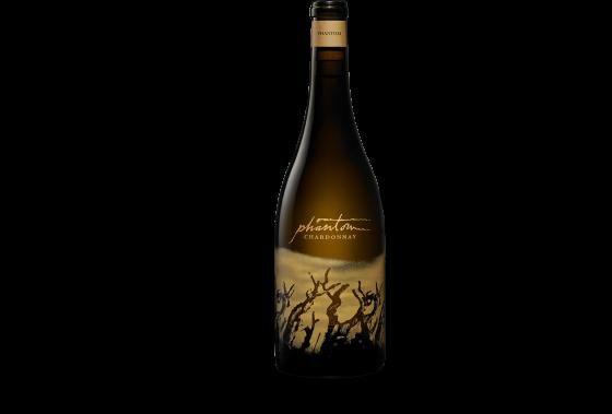 Bogle Phantom Chardonnay