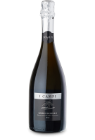 Lessini Durello DOC Brut