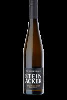STEINACKER Kirchheim Chardonnay