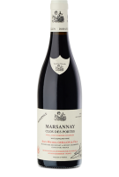 Marsannay Clos des Ports