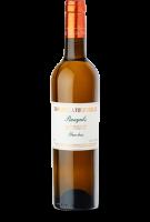 Banyuls Blanc Doux (500 ml.)