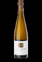 Rock Ferry Pinot Blanc