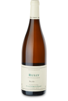Domaine Fagot Rully Blanc