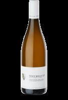Bellang Meursault