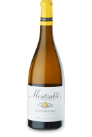 Montsablé Chardonnay