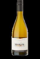 Marlys Charodnnay Réserve Pays d'Oc
