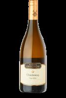 Manoir Grignon Chardonnay Pays d'Oc IGP 2015/16