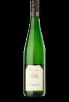Karlsmühle Riesling Feinherb Mosel/Ruwer
