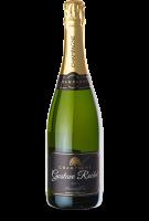 Champagne Gustave Roché Premier Cru Brut
