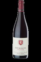 Domaine Gille, Bourgogne Pinot Noir