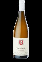 Domaine Gille, Bourgogne Chardonnay
