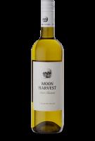 Moon Harvest Chardonnay