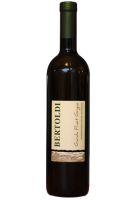Bertoldi Pinot Grigio
