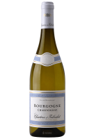 Chartron et Trebuchet Chardonnay