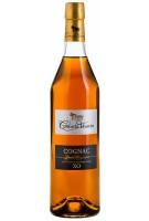 Claude Thorin XO, Grande Champagne 40%
