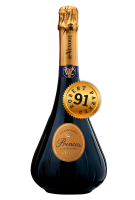 Champagne de Venoge - Princes, Blanc de Blancs