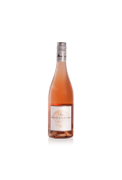 Dom. st. Rose, Le Coquille Rose, 2014