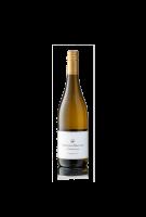 Domaine Begude, Chardonnay Terroir, 2017