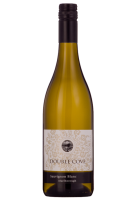 Double Cove Sauvignon Blanc