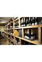 UDSOLGT Fødselsdagssmagning, ved Gourmet Wine