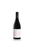 Harewood, Estate Shiraz, 2016