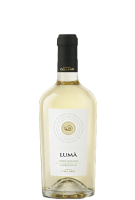 Luma Chardonnay