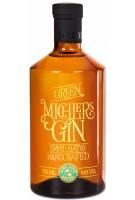 Michler's Green Gin