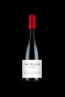 Nic Rager Pinot Noir