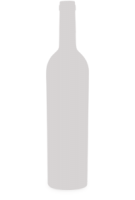 Domaine La Grange, Merlot