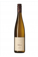 Domaine Rieflé - Riesling - Alsace