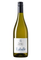 Domaine Laballe - Côtes de Gascogne 'Les Terres Basses'