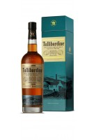 Tullibardine, 500 Sherry Finish