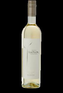 La Flor, Sauvignon Blanc