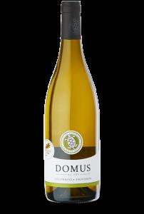 Domus Colombard Sauvignon