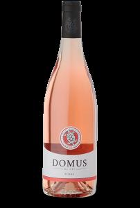 Domus Rosae