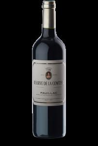 Reserve de la Comtesse (2.vin)