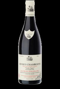 Gevrey Chambertin Vielles Vignes, Jean-Michel Guillon
