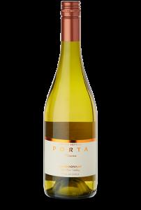 Vina Porta Reserve Chardonnay