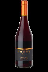 Vina Porta Reserve Pinot Noir