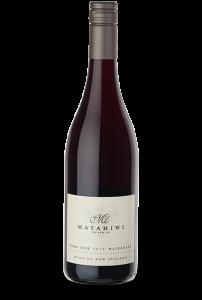 Matahawi Pinot Noir