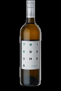 Weingut Triebaumer Furmint
