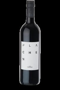 Weingut Triebaumer Plachen