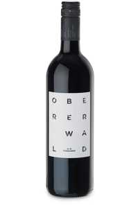 Weingut Triebaumer Oberer Wald