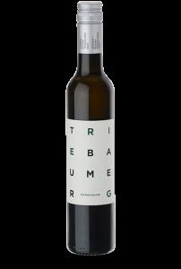 Weingut Triebaumer Beerenauslese