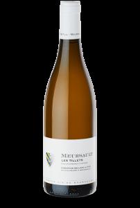 Bellang Meursault -Les Tillets-