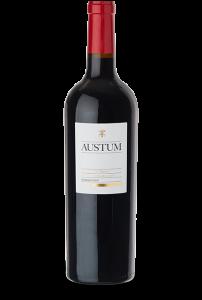 Austum Organic