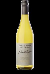 McPherson Chardonnay