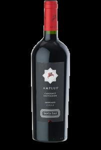Amplus Cabernet Sauvignon 2013